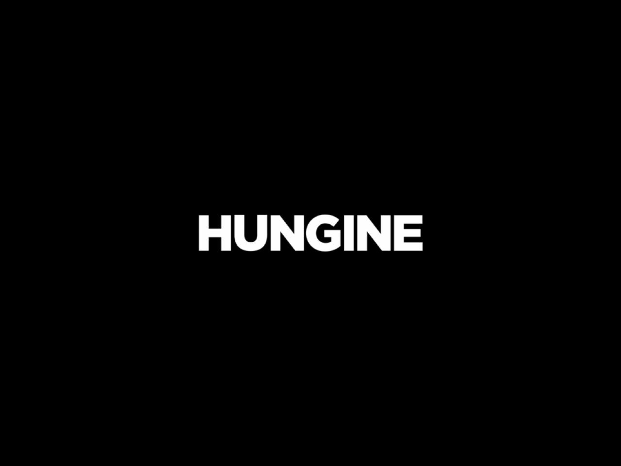 Hungine Magazine