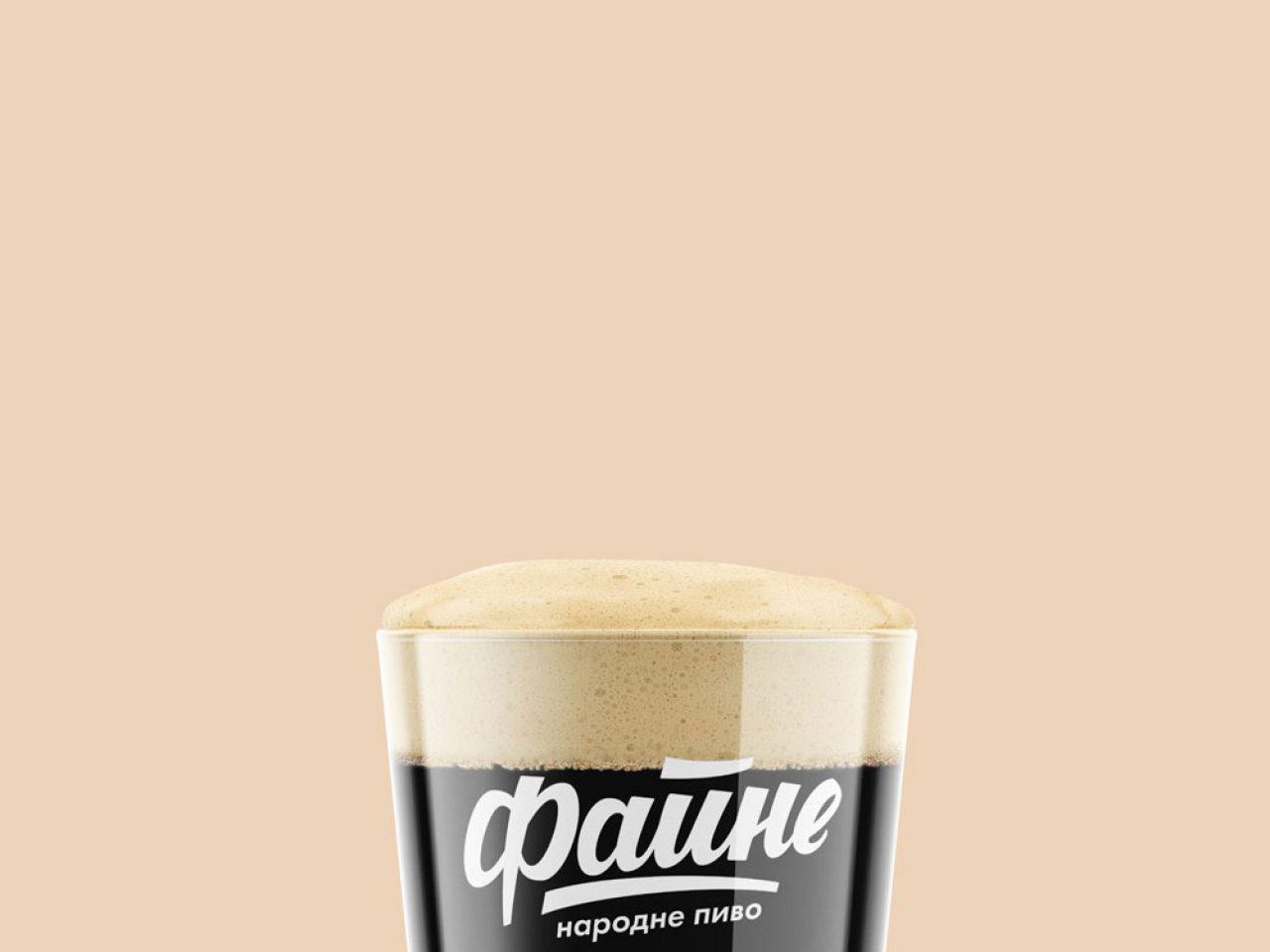 Fayne Craft Beer