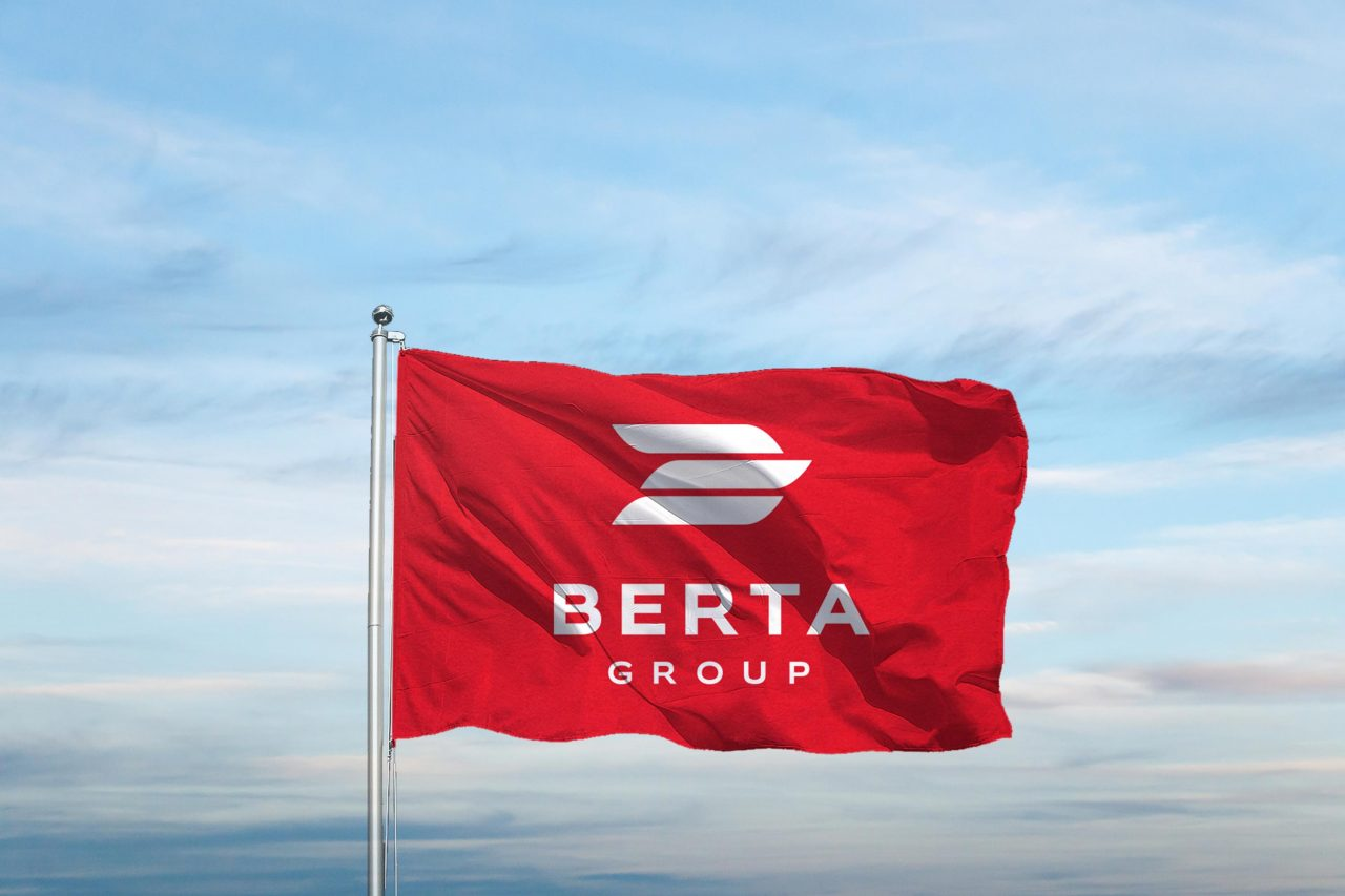 Berta Group