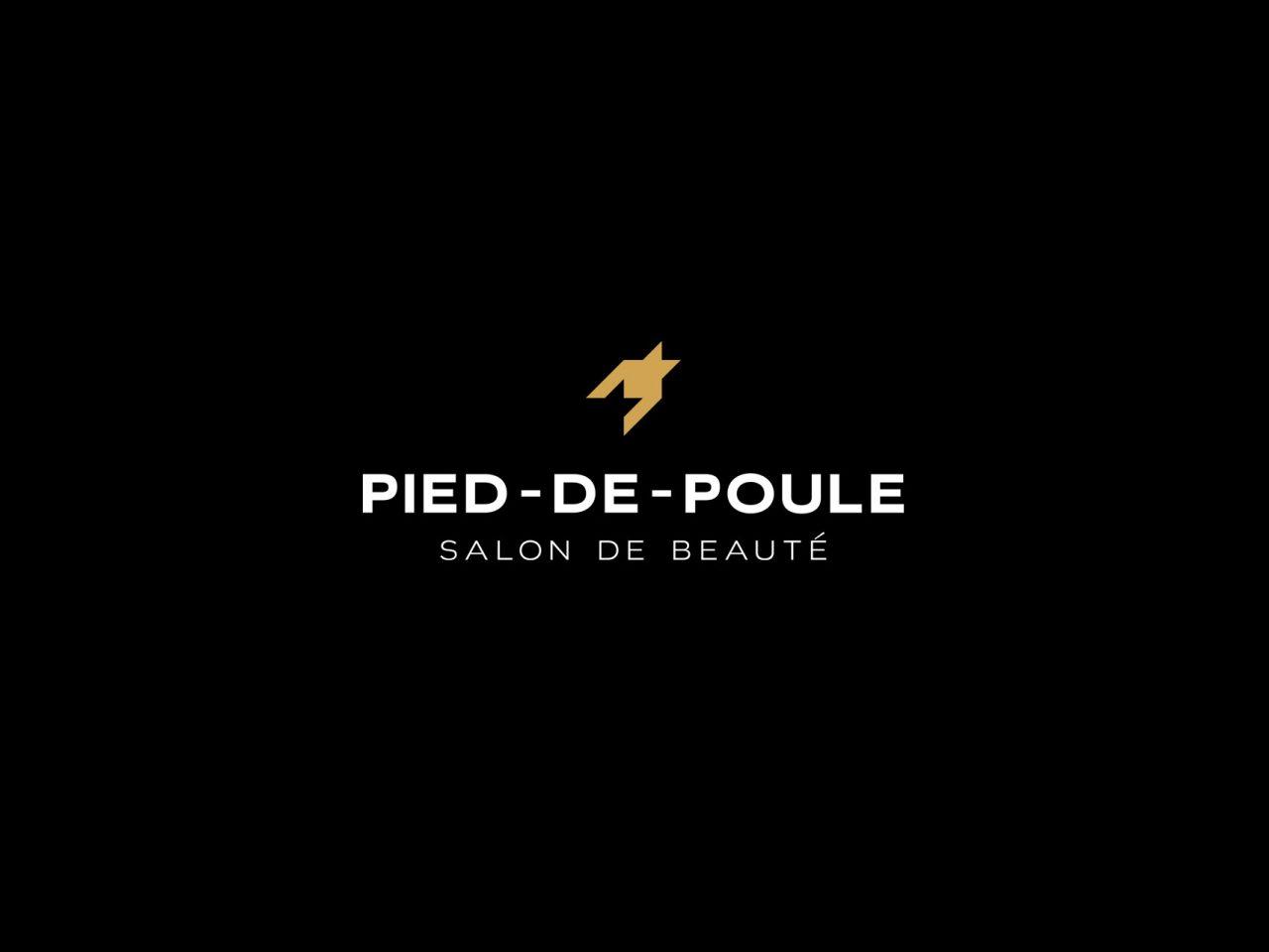 Pied-De-Poule