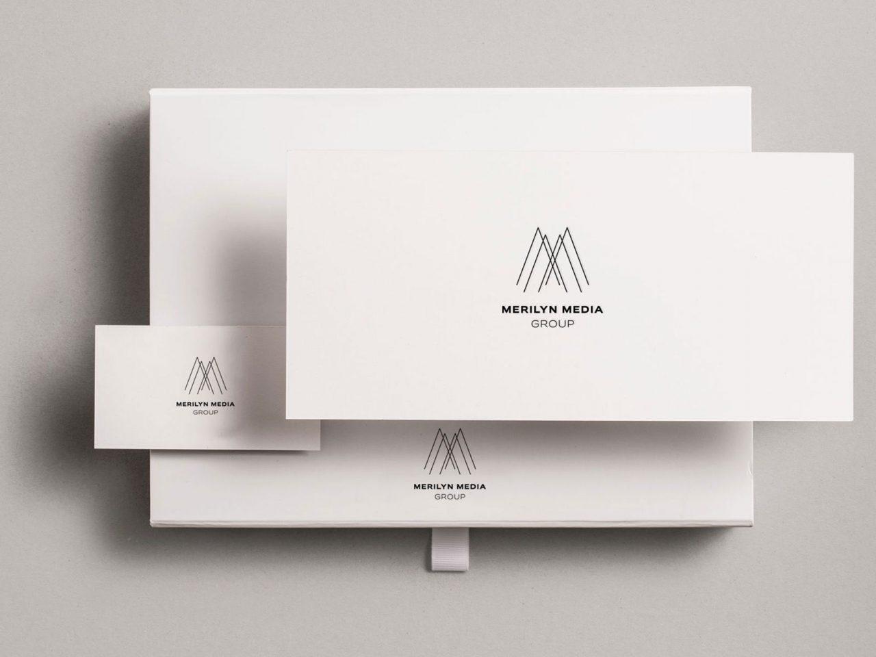 Merilyn Media Group