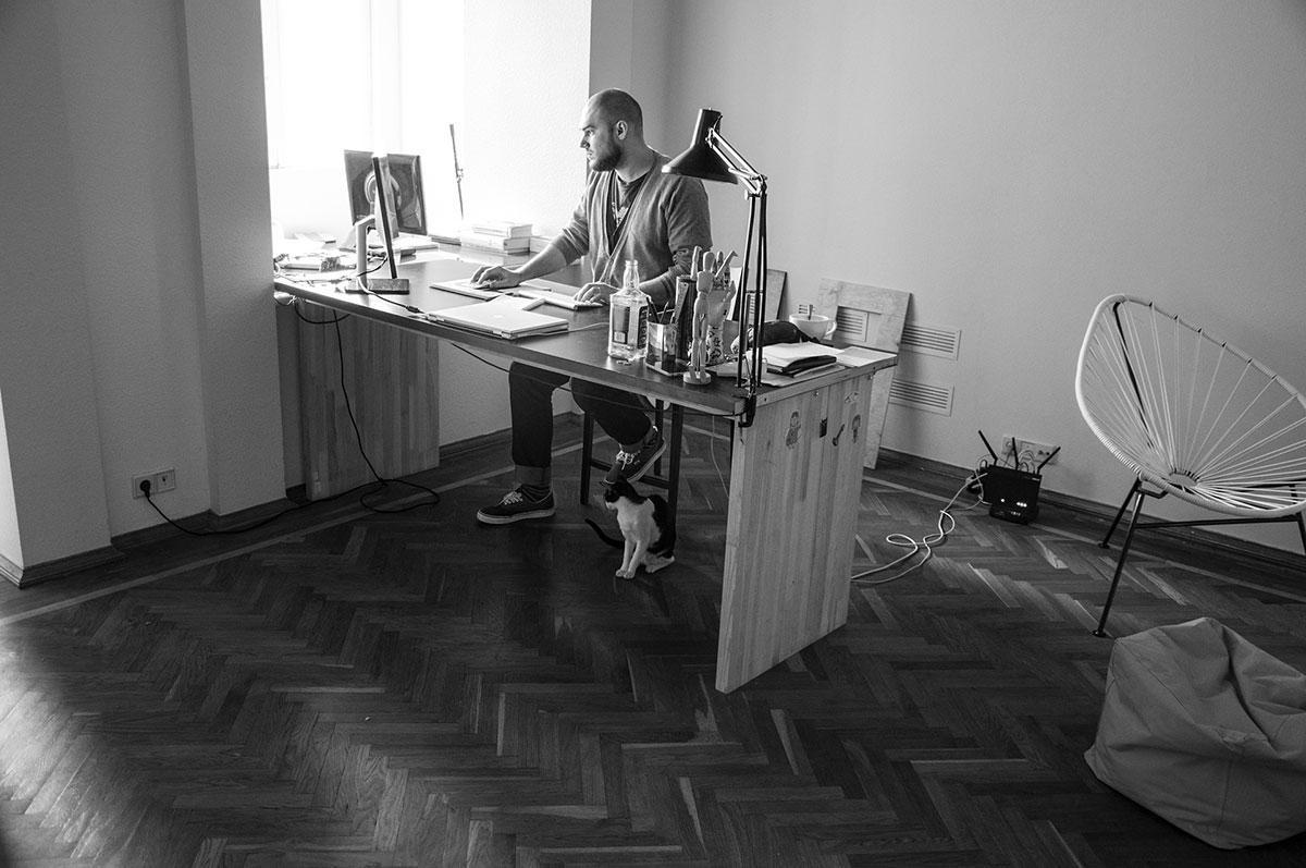 intsign-office-3-2