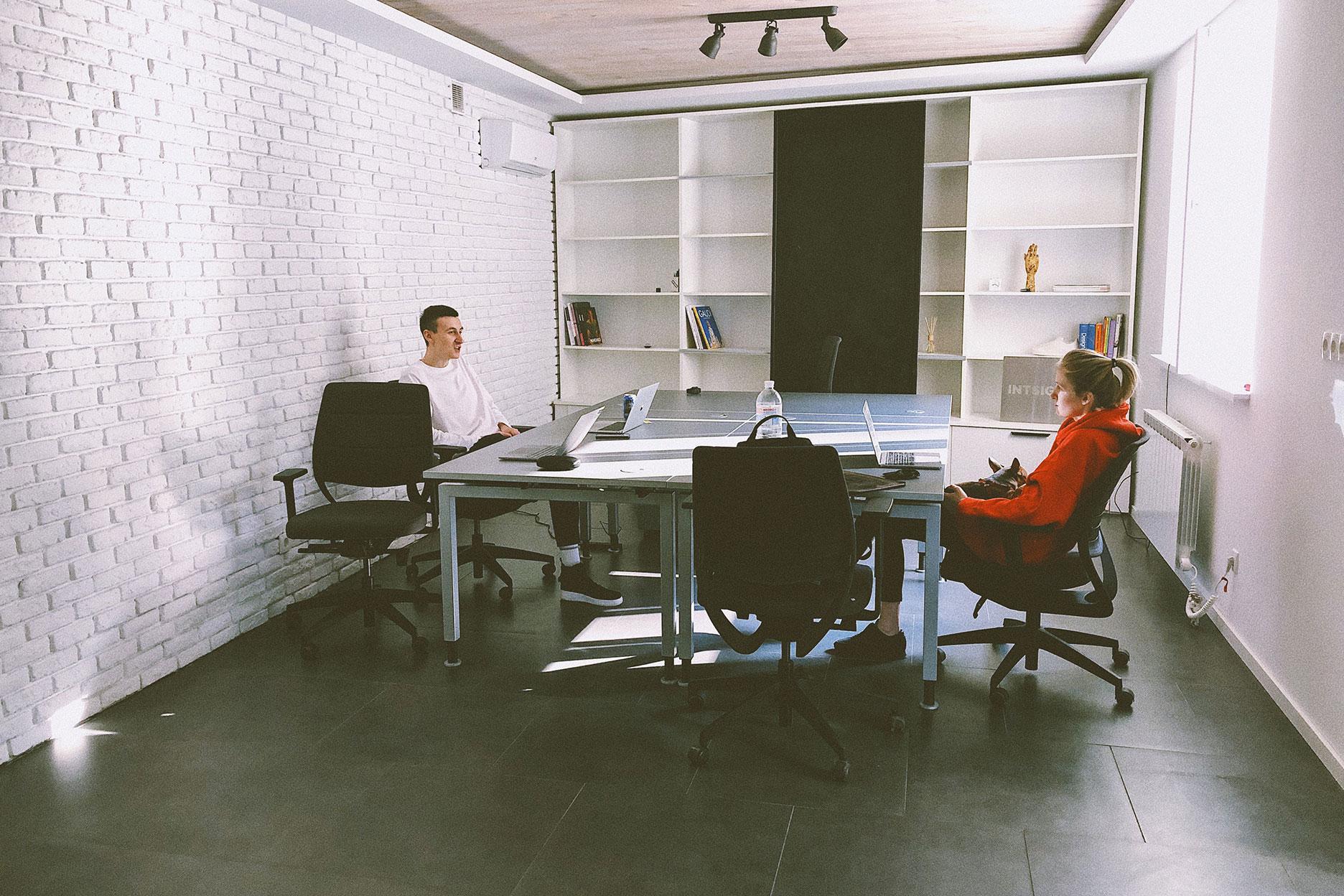 intsign-office-vozdvizenka-2